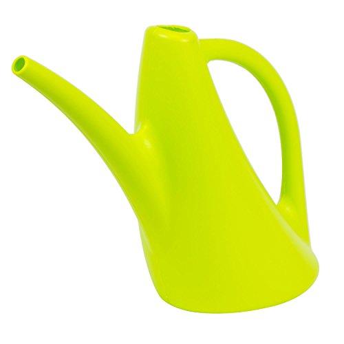 Prosperplast IKE015-389U