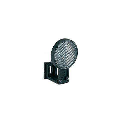 UniTEC UniTEC Reflektor