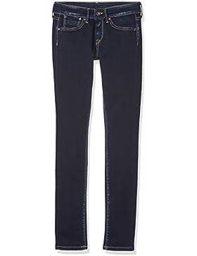 Pepe Jeans London Mädchen Jeans Pixlette