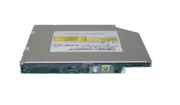 TSST SN-208AB ODD Drivers Windows 7