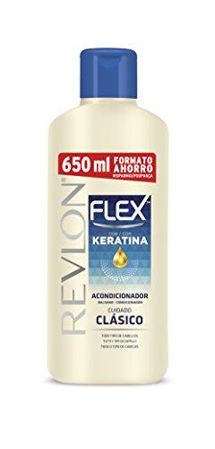 revlon-flex-crema-suavizante-cabellos-normales-650-ml