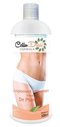 celludrainformula-detoxifier-drenare-per-perdere-peso