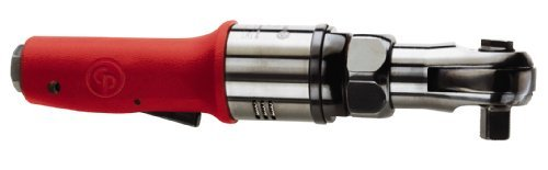 Chicago Pneumatic CP826T 3/8-Inch Super Duty Air Ratchet by Chicago Pneumatic -