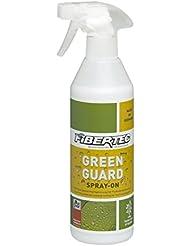 Fibertec Imprägniermittel Green Guard Spray On, 500 ml, GGSO500