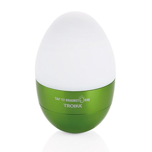 troika-kreativ-ei-egg11-ti-led-timer-with-vibration-sensor-6-minutes-ilumination-time-night-light-we