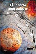 Descargar Libro El universo para curiosos (Drakontos) de José Manuel Sánchez Ron