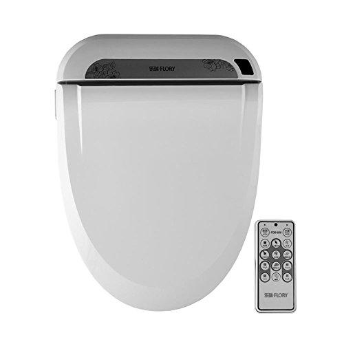 floryeu-integrado-funciones-fdb608serie-inteligente-control-remoto-bid-para-inodoro-funcionamiento-t