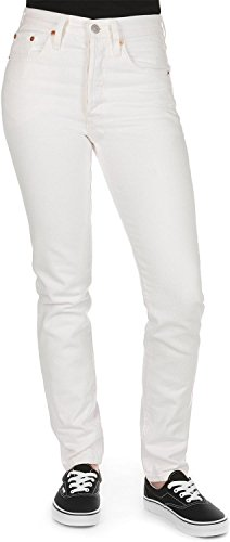 levis-r-501-skinny-w-jeans-mainstage