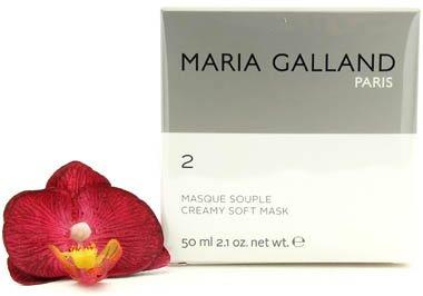 Maria Galland Masque Souple 2 50ml