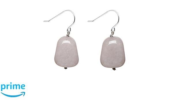 Lola Rose Jannie Moon Quartzite Earrings