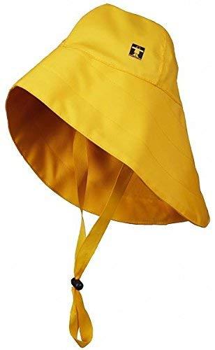 553ed9d985b Guy-hats the best Amazon price in SaveMoney.es