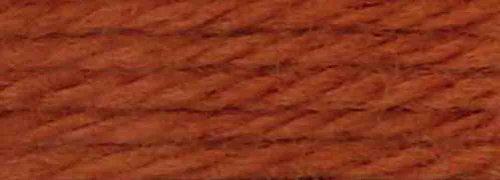 DMC 486–7446Tapisserie und Stickerei Wolle, 8.8-yard, Light Terra Cotta