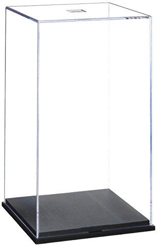 Trumpeter 9807–Vitrina para plastimodelismo, 117x 117x 206mm