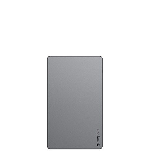 mophie-powerstation-xxl-external-battery-space-grey
