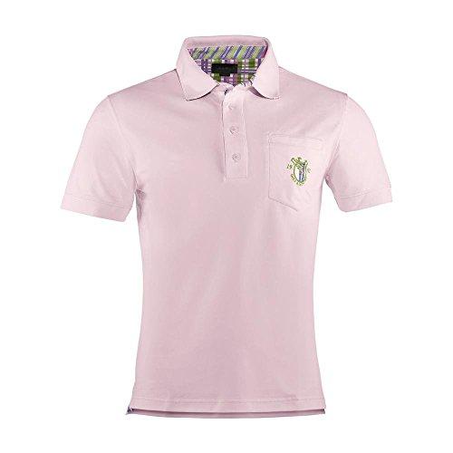 polo-pupa-pink-spring-summer-chervo-46-pupa-pink