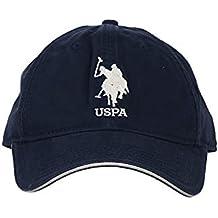 U.S.Polo.Assn. Men's Baseball Cap