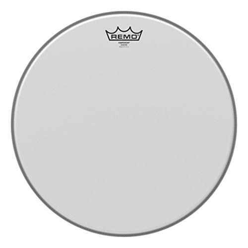 Remo Batter Emperor Coated Tom/Snare 15-inch Coated