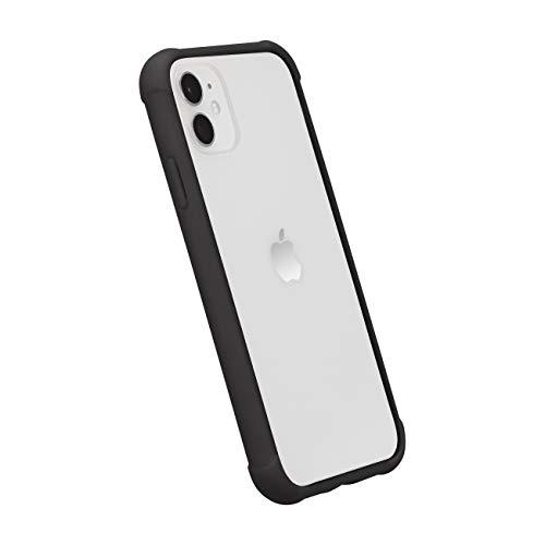 Imagen de Fundas Para Iphone Amazonbasics por menos de 15 euros.