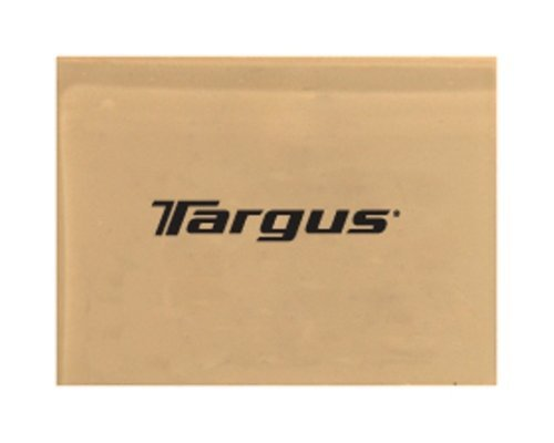Targus Digital TGB-NB5L Lion Rechargeable Replacement Battery for Canon NB-5L