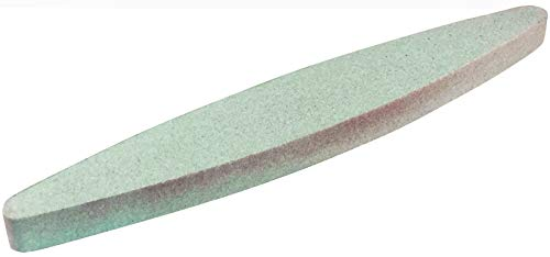 Riegolux 105571 Piedra Carburo Verde 22.5 x 3.5 x
