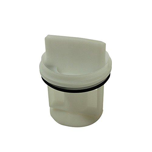 bosch-neff-siemens-lavadora-bomba-de-desague-filtro-equivalente-a-numero-de-pieza-00601996