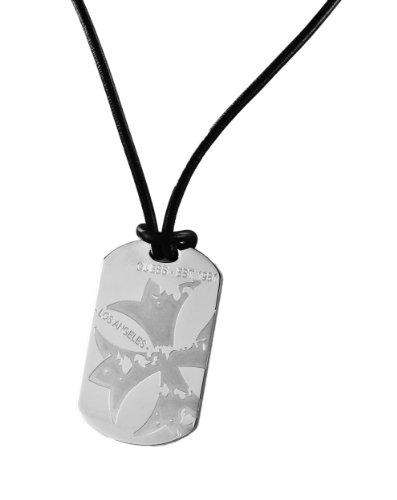 Guess Herren-Halskette 760UMN81005