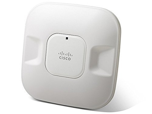 802.11 G Air (Cisco 802.11G/N Fixed Unified AP Drahtlose Basisstation)