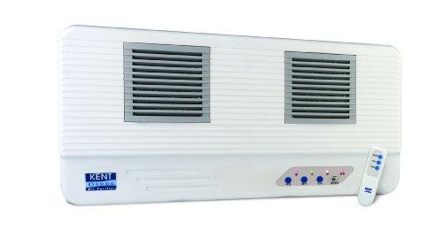 Kent Ozone Wall Mountable Air Purifier