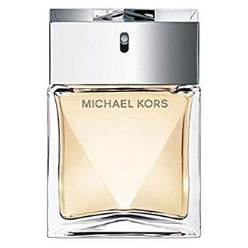 6426467f05 Michael Kors EDP Spray 100 ml: Amazon.co.uk: Beauty
