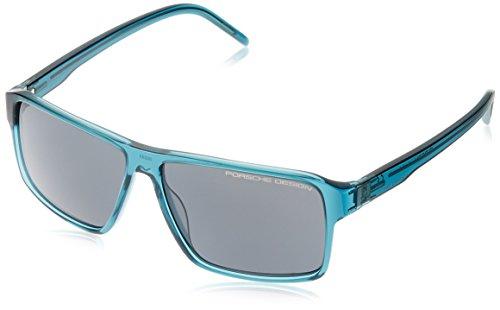 Porsche Design Sonnenbrille (P8634 B 57)