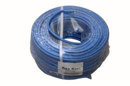 cble-lectrique-unipolaire-n07v-k-cble-1x-4mm-isol-avec-pvc-couronne-de-10mtres-bleu-flexible