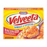kraft-velveeta-shells-cheese-with-bacon-103-oz