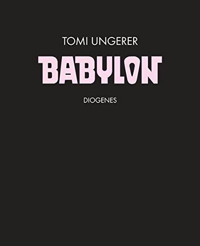 Babylon (Kunst, Band 493)