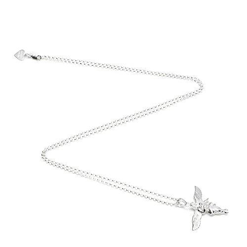 annie-haak-gili-mein-schutzengel-lange-silberne-halskette-mit-anhanger-engel-charm-made-in-925-sterl