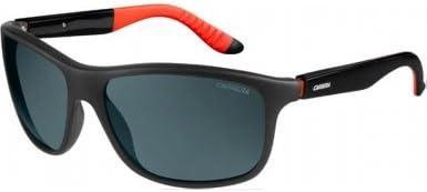 Carrera 2472550VH61Y2 Carrera Gafas de sol