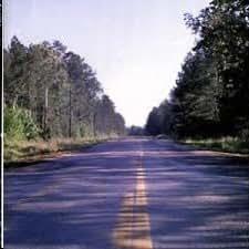 Rambler (The Country Album) (UK Import)
