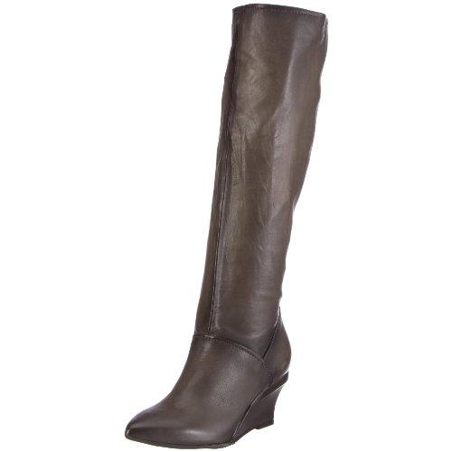 Belmondo 924815/U, Damen Stiefel