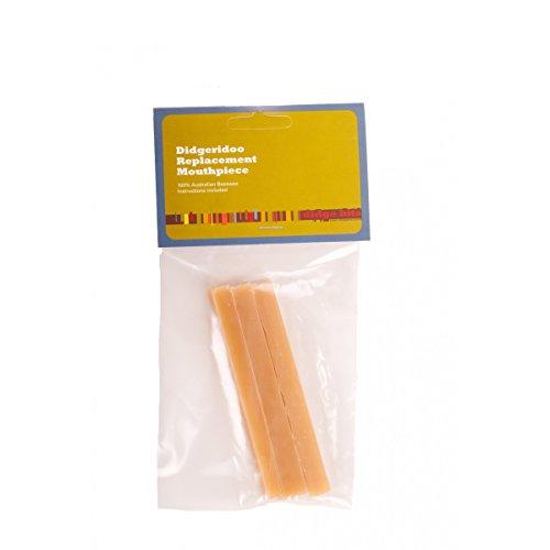 bijenwas-voor-didgeridoo