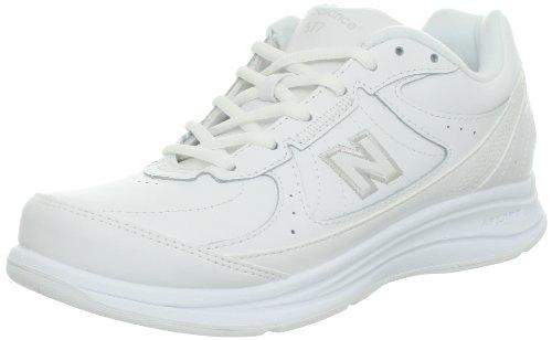 New Balance , Damen Laufschuhe White (WT)