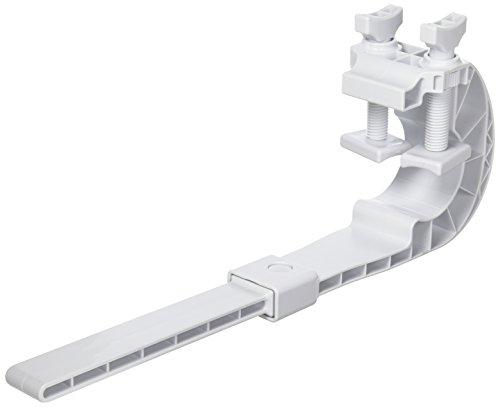 Intex 25084rp Ersatz Metall Rahmen Schaumlöffel Haken und Tiefe Einstellknopf Teile Pack–11502und 10522