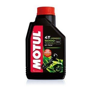 motul-5000-10w40-4-stroke-motorcycle-oil-1l-semi-synth-