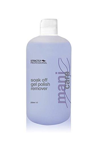 strictly-professional-soak-off-dissolvant-pour-vernis-a-ongle-gel-uv-led-250-ml-code-spb0317