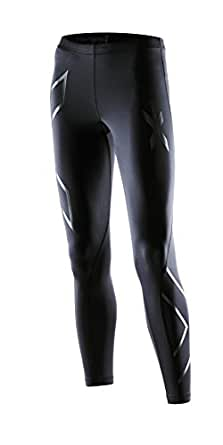 2XU - Recovery Compression Tights