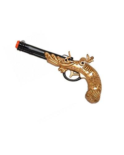 sserpistole (Piraten Wasser Pistole)