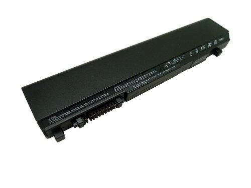 ShreeLaptops Shreelaptop Toshiba Satellite R630 R830 R835 R845 Compatible Laptop Battery