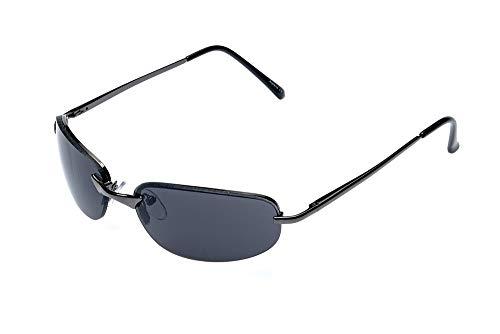 NEO MATRIX RELOADED - Sonnenbrille- sunglasses Neo Matrix