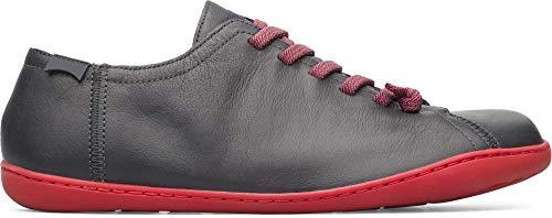 CAMPER Peu K100300-011 Lässige Schuhe Herren 42 (Camper Peu Männer)