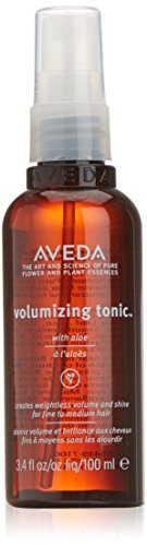 aveda-volumizing-tonic-100-ml