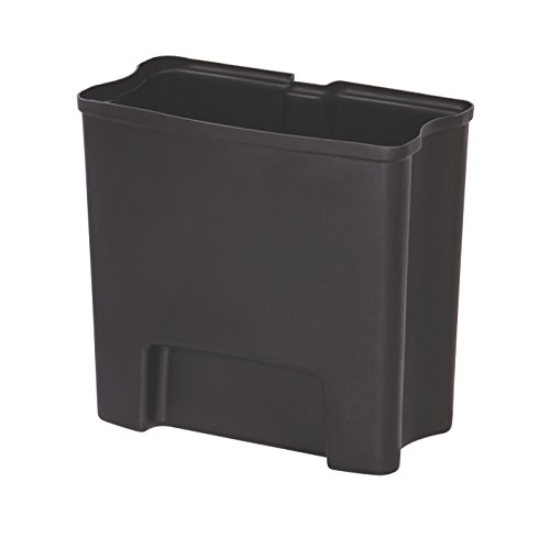 rubbermaid-slim-jim-1900669-anteriore-passo-step-on-cestino-rigida-antiscivolo-15-litres