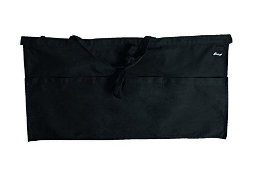 dennys-geld-tasche-schurze-black
